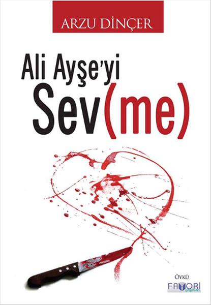 Ali Ayşeyi Sevme.pdf