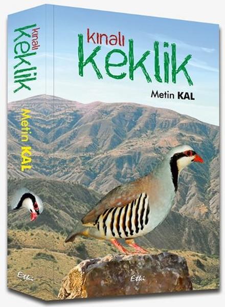 Kınalı Keklik.pdf