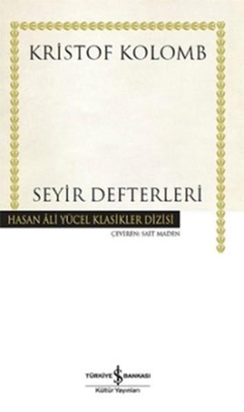 Seyir Defterleri.pdf