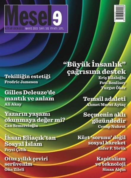 Mesele Dergisi Sayı - 101.pdf