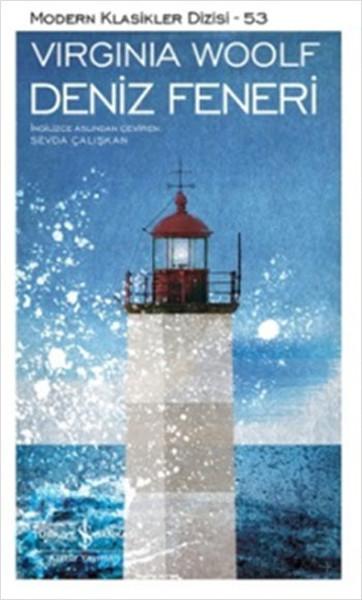 Deniz Feneri.pdf