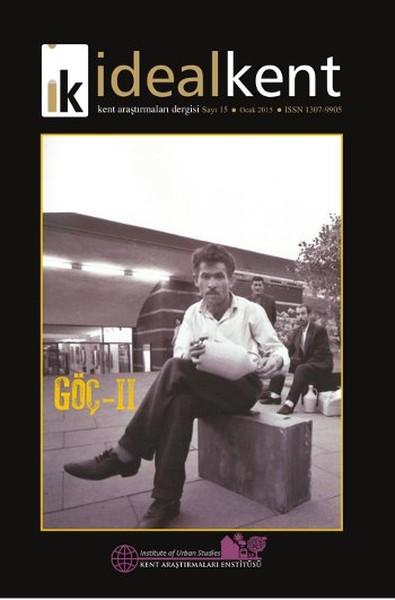 Kent Araştırmaları Dergisi Sayı 15.pdf