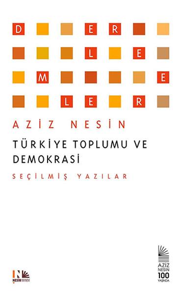 Türkiye Toplumu ve Demokrasi.pdf