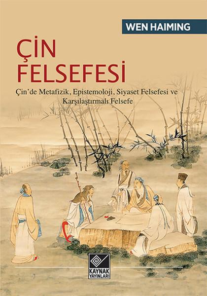 Çin Felsefesi.pdf