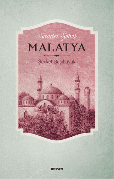 Saadet Şehri Malatya.pdf