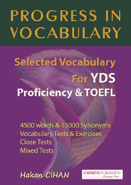 Progress in Vocabulary.pdf