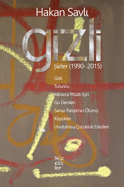 Gizli.pdf