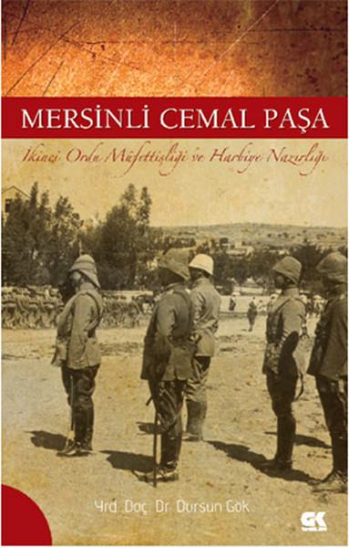 Mersinli Cemal Paşa.pdf