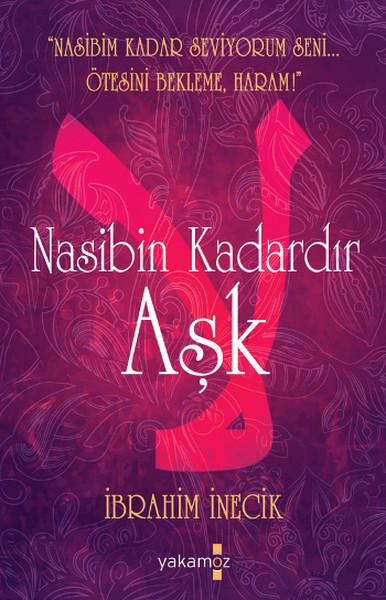 Nasibin Kadardır Aşk.pdf