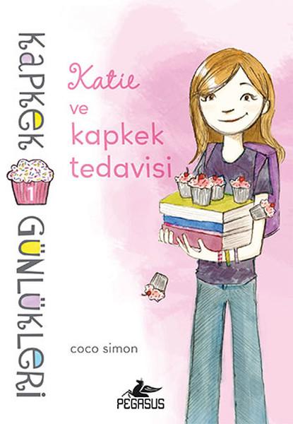 Kapkek Günlükleri 1 - Katie ve Kapkek Tedavisi.pdf