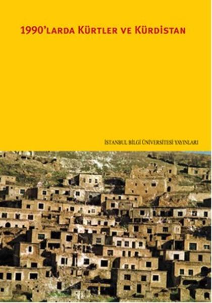 1990larda Kürtler ve Kürdistan.pdf