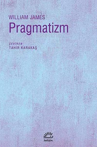 Pragmatizm.pdf