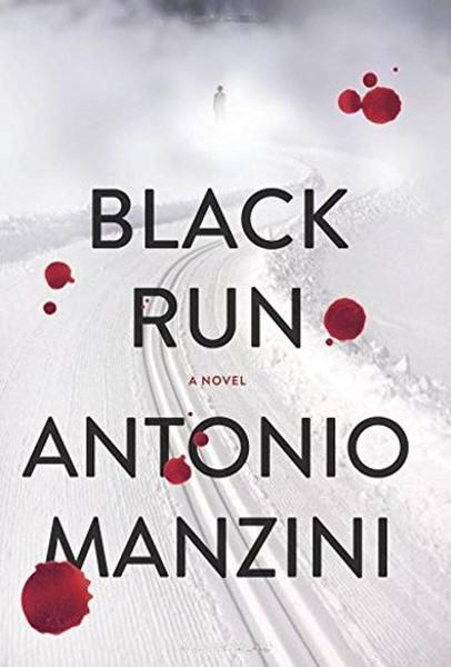 Black Run: A Novel.pdf