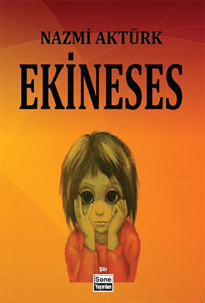 Ekineses.pdf