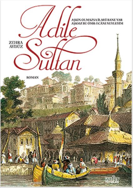 Adile Sultan.pdf