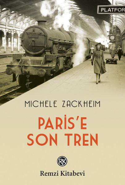 Parise Son Tren.pdf