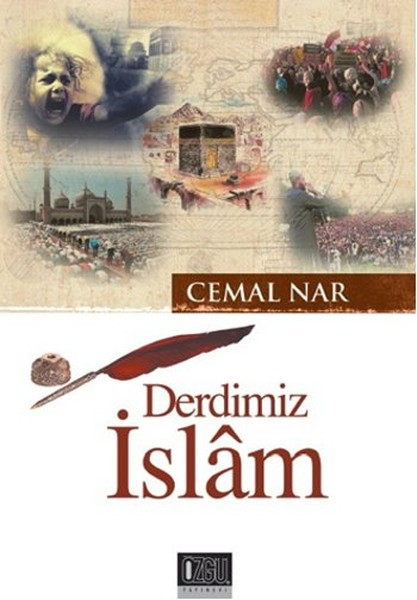 Derdimiz İslam.pdf