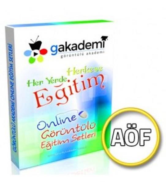 Pratik AÖF Muhasebe Bilgi Yönetimi Online Görüntülü Eğitim Seti.pdf