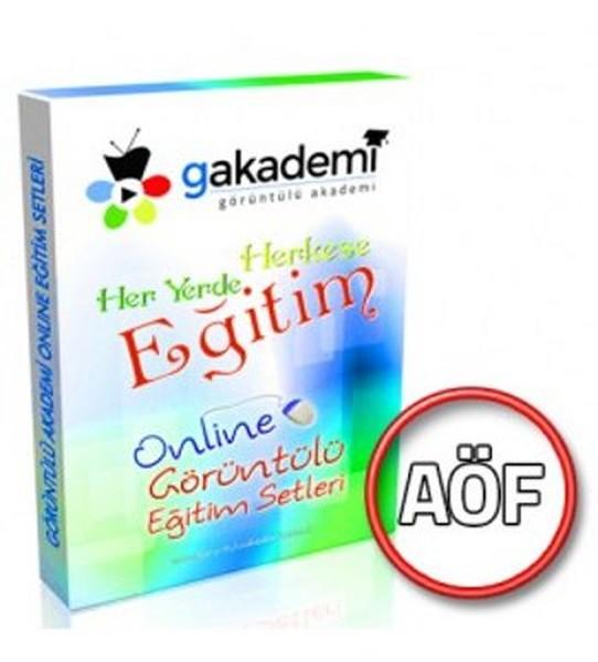Pratik AÖF Muhasebe Uygulamaları Online Görüntülü Eğitim Seti.pdf