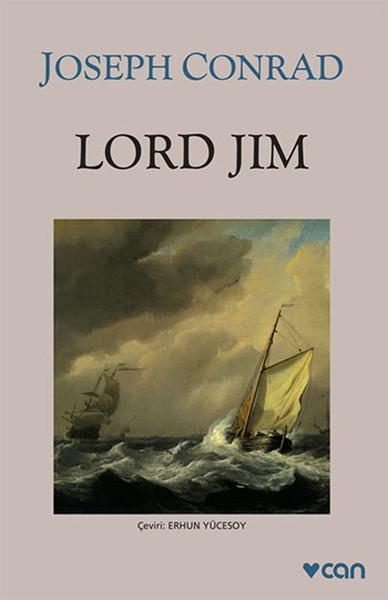 Lord Jim.pdf