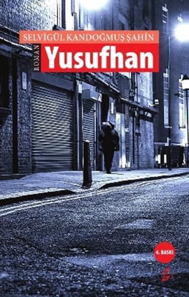 Yusufhan.pdf