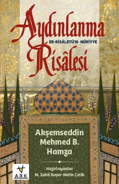 Aydınlanma Risalesi - Er - Risaletün Nuriyye.pdf