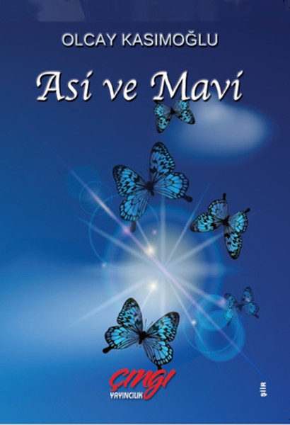 Asi ve Mavi.pdf