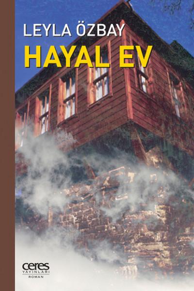 Hayal Ev.pdf