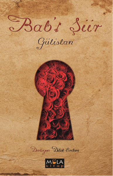 Bab-ı Şiir - Gülistan.pdf