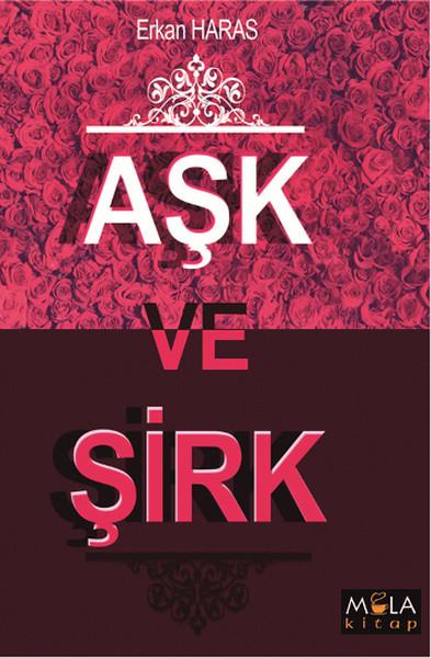 Aşk ve Şirk.pdf