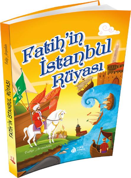 Fatihin İstanbul Rüyası.pdf
