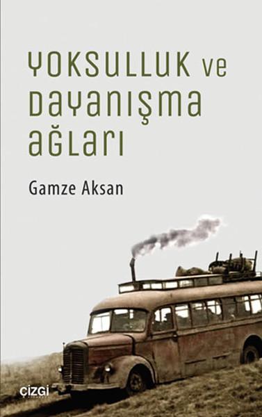 Yoksulluk ve Dayanışma Ağları.pdf
