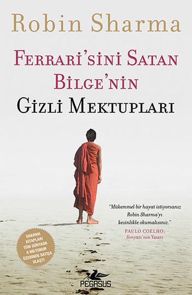 Ferrarisini Satan Bilgenin Gizli Mektupları.pdf