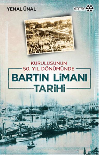 Bartın Limanı Tarihi.pdf