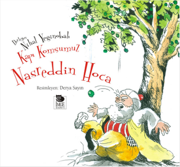 Kapı Komşumuz Nasreddin Hoca.pdf