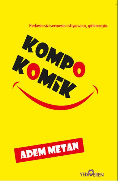 Kompo Komik.pdf