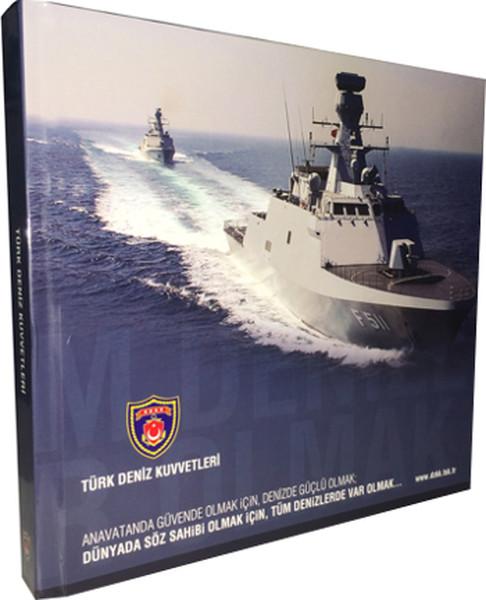 Türk Deniz Kuvvetleri.pdf