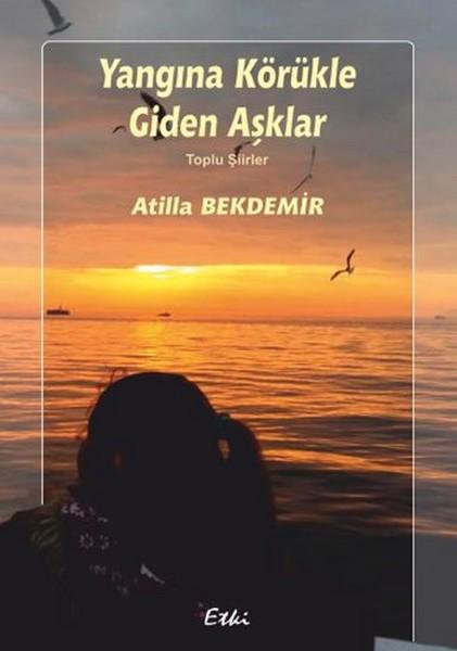 Yangına Körükle Giden Aşklar.pdf