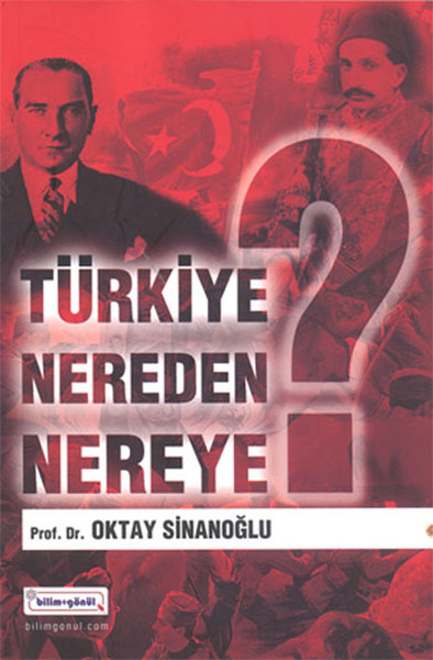 Türkiye Nereden Nereye?.pdf