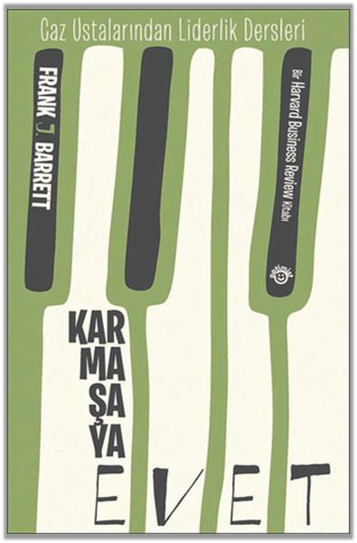 Karmaşaya Evet.pdf