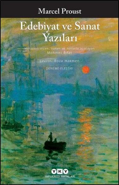 Edebiyat ve Sanat Yazıları.pdf