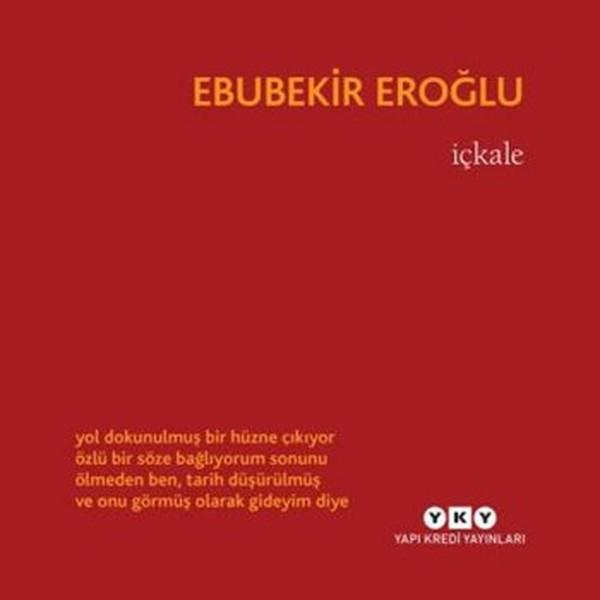 İçkale.pdf