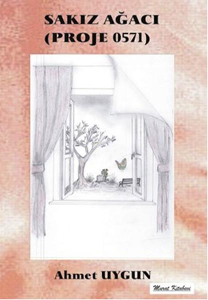 Adı - Sakız Ağacı Proje 0571.pdf
