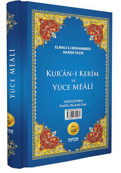 Kuran-ı Kerim ve Yüce Meali - Orta Boy.pdf