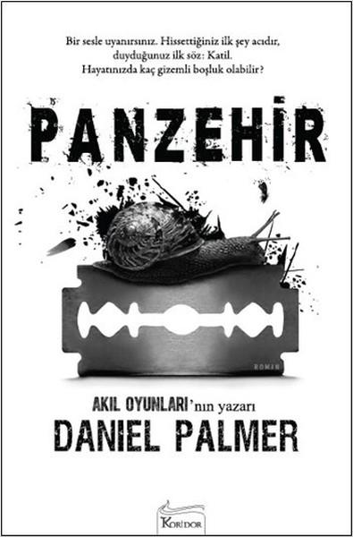 Panzehir.pdf