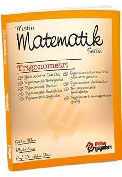 Metin 2015 Bireysel Matematik Fasikülleri Trigonometri.pdf