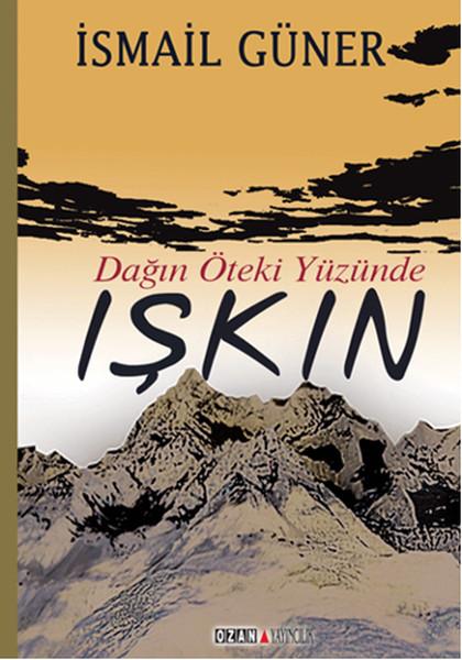 Işkın.pdf