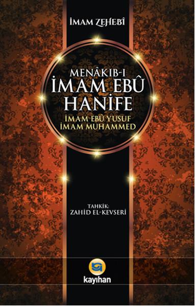 Menakıb-ı İmam Ebu Hanife.pdf