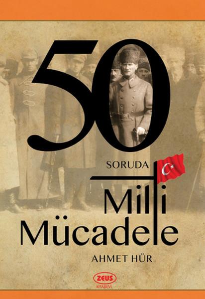 50 Soruda Milli Mücadele.pdf