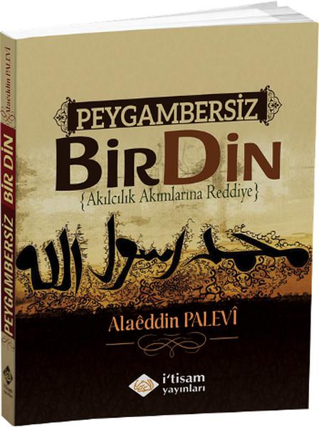 Peygambersiz Bir Din.pdf